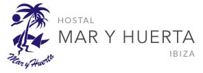 Hostal Mar y Huerta