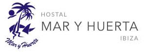 Hostal Mar y Huerta
